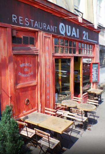 exposition-restaurant-quai-21-septembre-2016