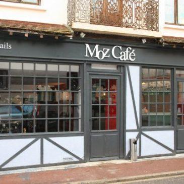 exposition-peinture-moz-café-crouy-sur-ourq