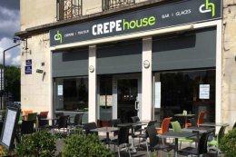 exposition-restaurant-crepe-house-crepy-en-valois-compiègne-peinture-sur-bois
