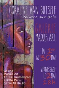 exposition-galerie-maquis-art-les-ptits-dessins-de-coco