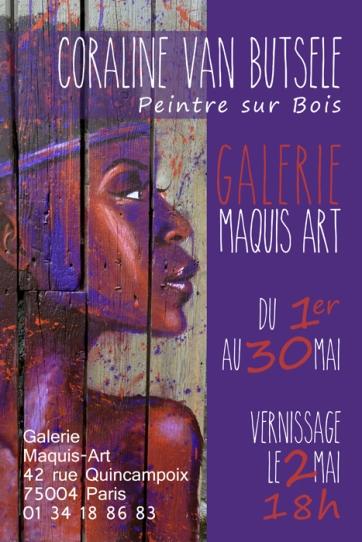 exposition-peinture-sur-bois-galerie-maquis-art-les-ptits-dessins-de-coco