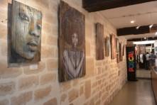 expo-maquis-art-1-les-ptits-dessins-de-coco