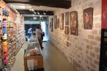 expo-maquis-art-3-les-ptits-dessins-de-coco