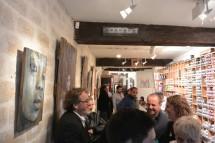 expo-maquis-art-4-les-ptits-dessins-de-coco