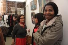 expo-maquis-art-11-les-ptits-dessins-de-coco