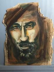 portrait-homme-acrylique-carton-2-les-ptits-dessins-de-coco