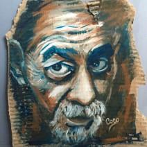 portrait-homme-acrylique-carton-1-les-ptits-dessins-de-coco