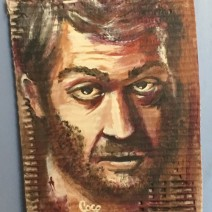 portrait-homme-acrylique-carton-3-les-ptits-dessins-de-coco