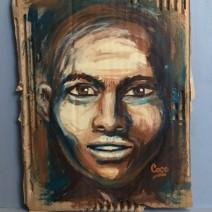 portrait-africain-carton-acrylique-les-ptits-dessins-de-coco