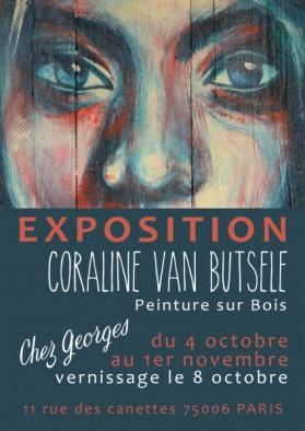 affiche-expo-chez-georges-les-ptits-dessins-de-coco