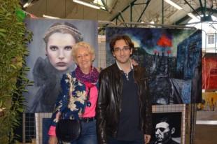 montmartre-villers-2015-3-les-ptits-dessins-de-coco