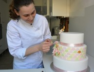 cuisine-gateau-wedding-cake-sweet-time-patisserie