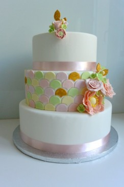 gateau-weddingcake-sweettime