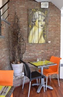 exposition-restaurant-crepehouse-compiegne-les-ptits-dessins-de-coco