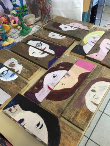 intervention-classe-ecole-peinture-les-ptits-dessins-de-coco