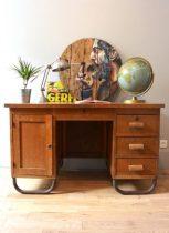 deco-decoration-ornament-peinture-touret-art-bois-portrait-painting-wood-woodart-bureau