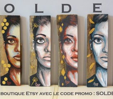 soldes-dessin-peinture-etsy-drawing-painting-tableau-coco