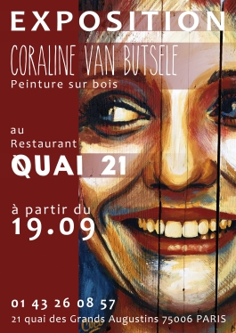 exposition-coraline-van-butsele-quai-21